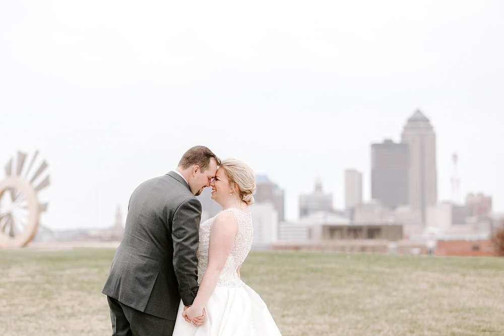 Midwest fine art wedding Des Moines Fall Wedding photographer_2149.jpg