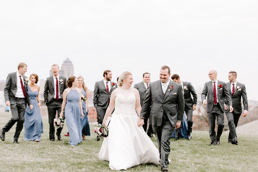 Midwest fine art wedding Des Moines Fall Wedding photographer_2150.jpg