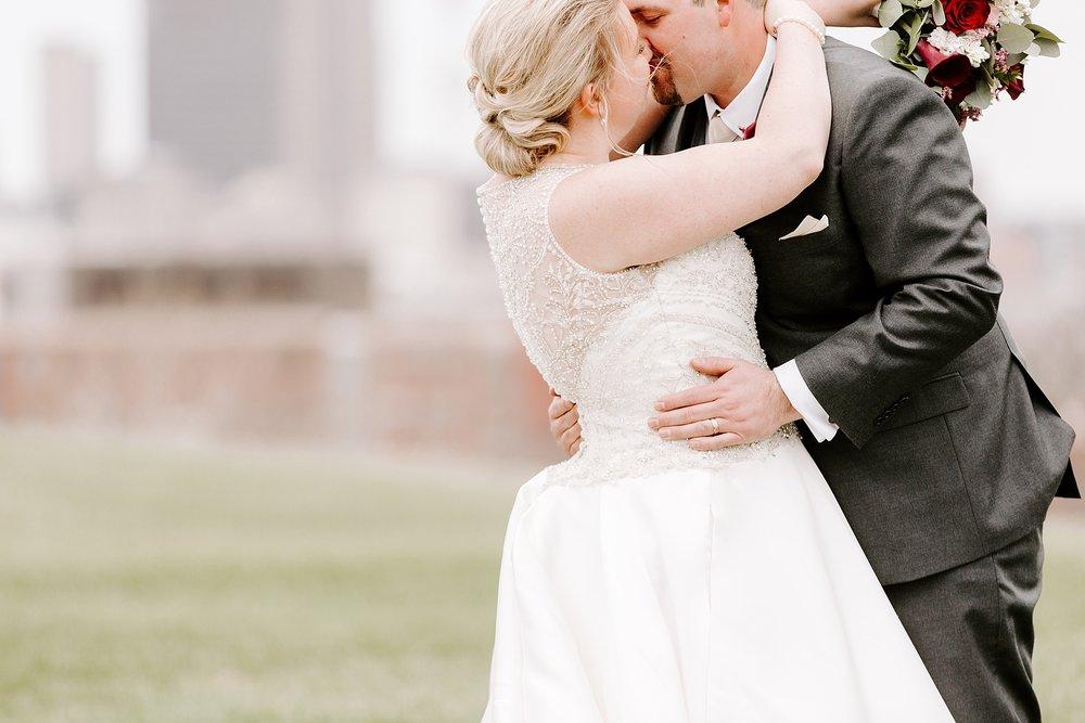 Midwest fine art wedding Des Moines Fall Wedding photographer_2152.jpg