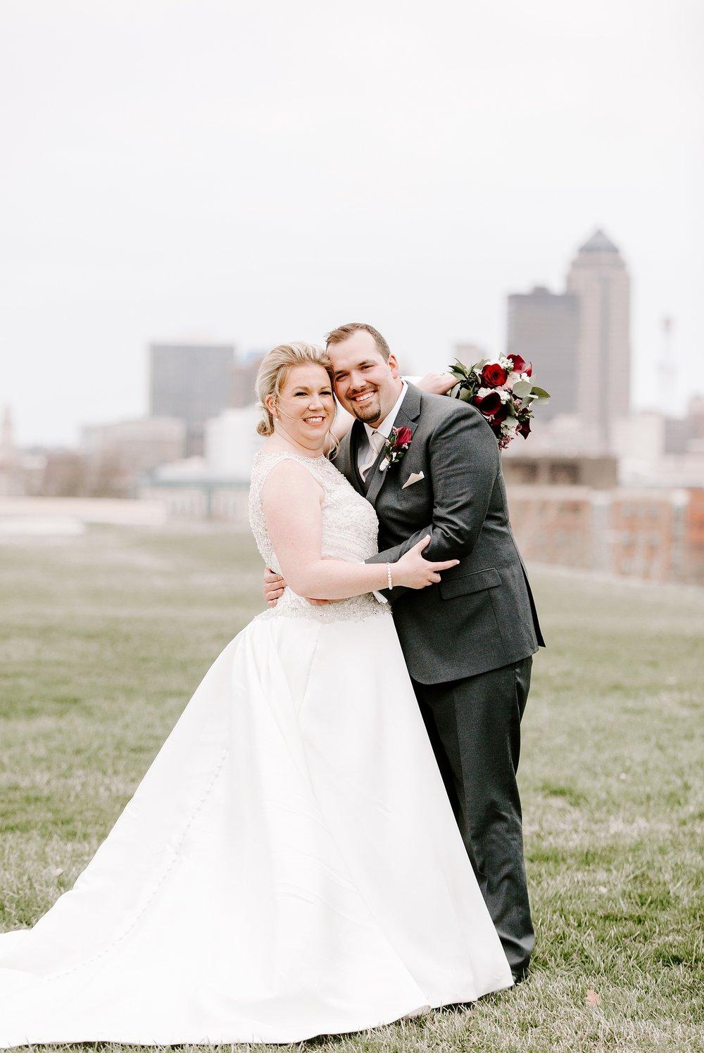 Midwest fine art wedding Des Moines Fall Wedding photographer_2153.jpg