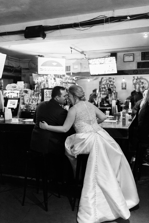 Midwest fine art wedding Des Moines Fall Wedding photographer_2155.jpg