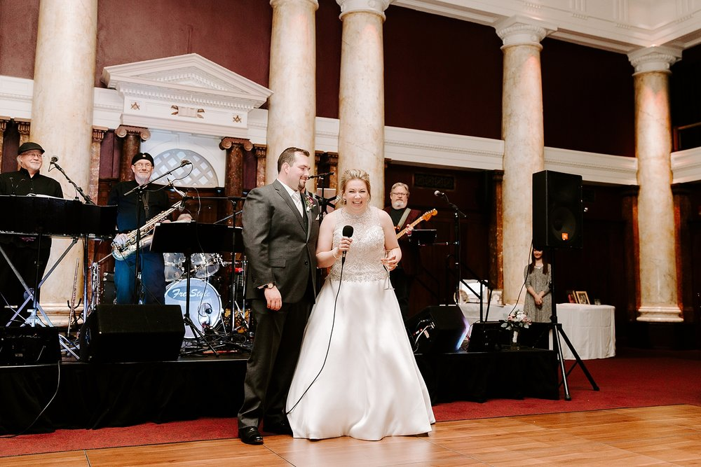Midwest fine art wedding Des Moines Fall Wedding photographer_2165.jpg