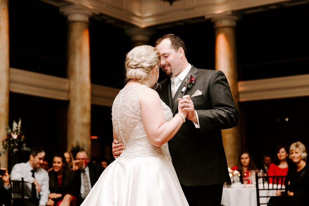 Midwest fine art wedding Des Moines Fall Wedding photographer_2166.jpg