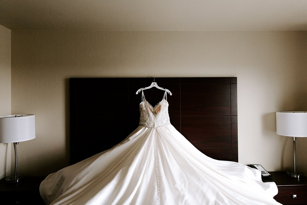 Midwest fine art wedding photographer_2810.jpg