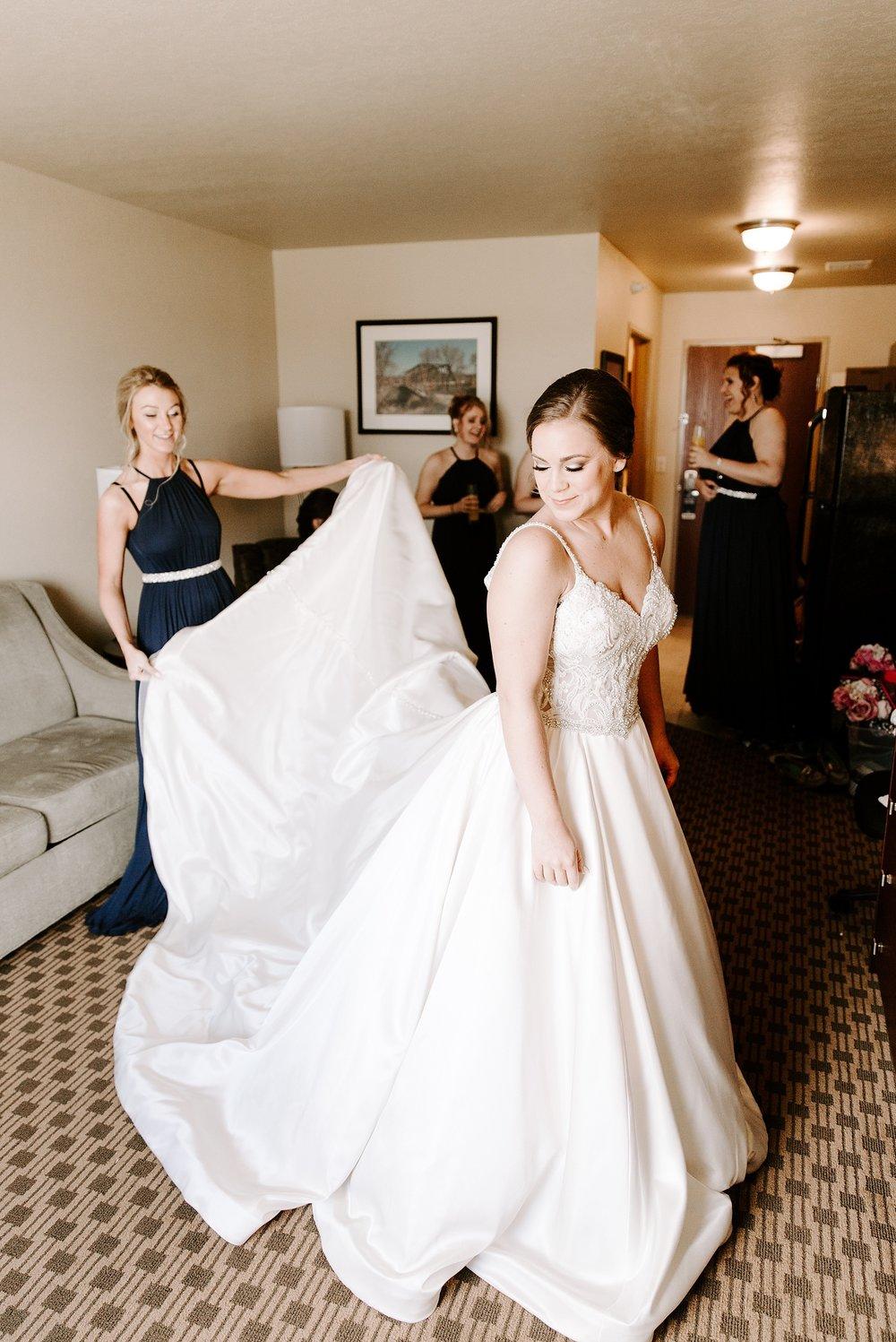 Midwest fine art wedding photographer_2816.jpg