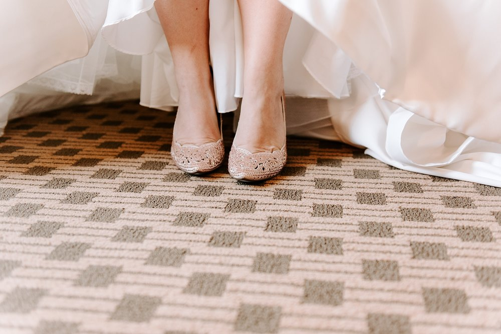 Midwest fine art wedding photographer_2818.jpg