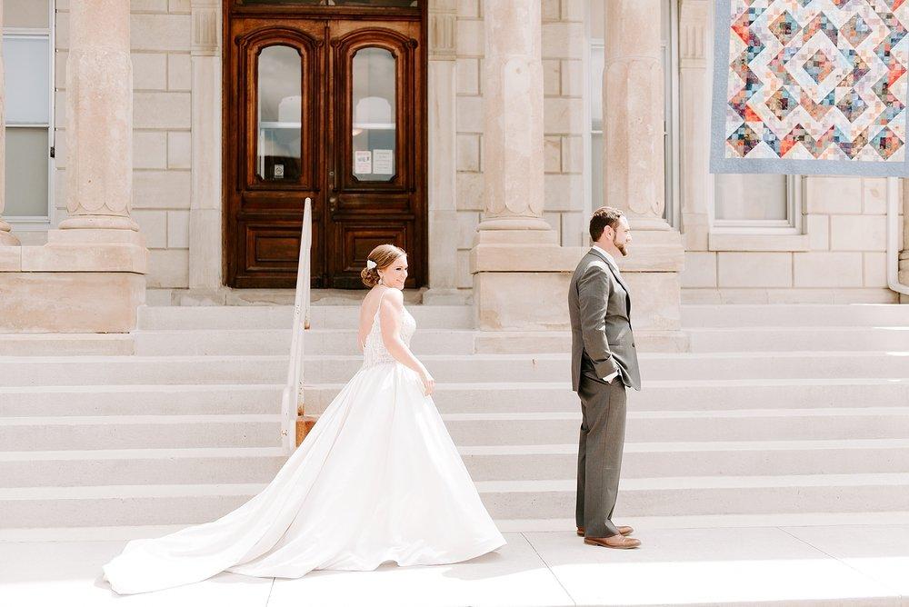Midwest fine art wedding photographer_2823.jpg