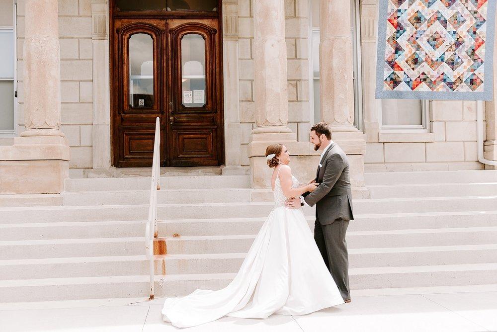 Midwest fine art wedding photographer_2824.jpg