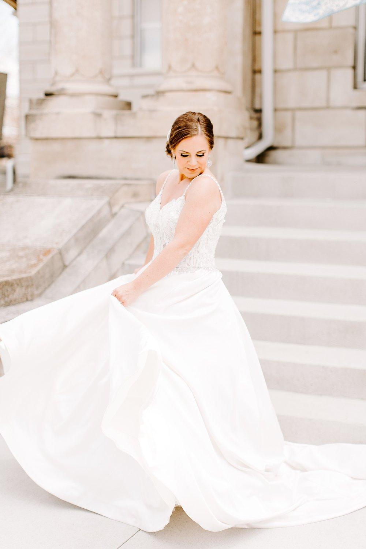 Midwest fine art wedding photographer_2827.jpg