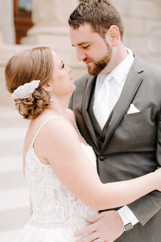 Midwest fine art wedding photographer_2831.jpg