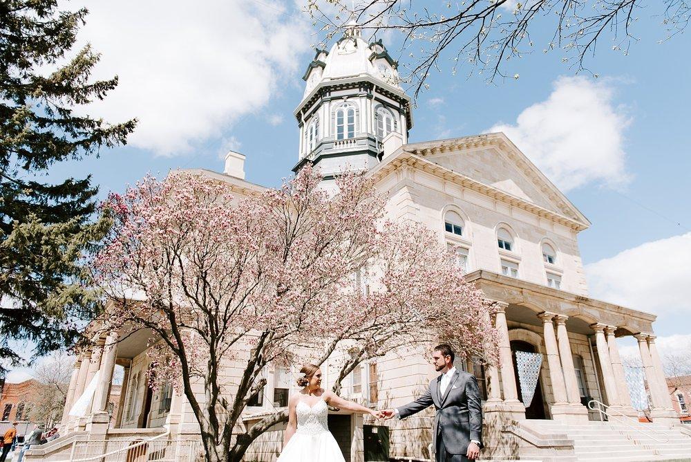 Midwest fine art wedding photographer_2835.jpg