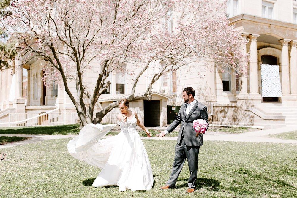 Midwest fine art wedding photographer_2836.jpg