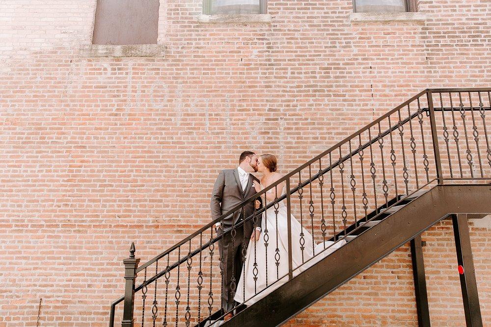 Midwest fine art wedding photographer_2843.jpg