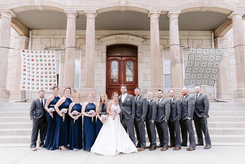 Midwest fine art wedding photographer_2849.jpg