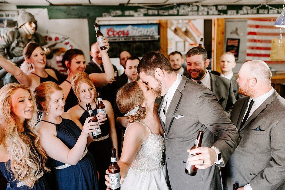Midwest fine art wedding photographer_2850.jpg