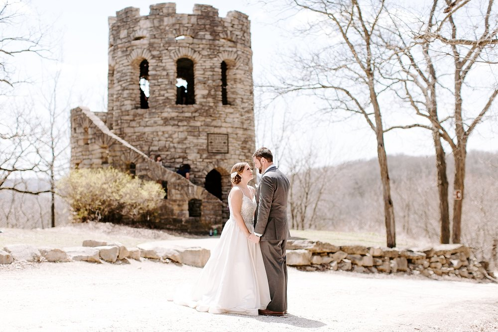 Midwest fine art wedding photographer_2851.jpg