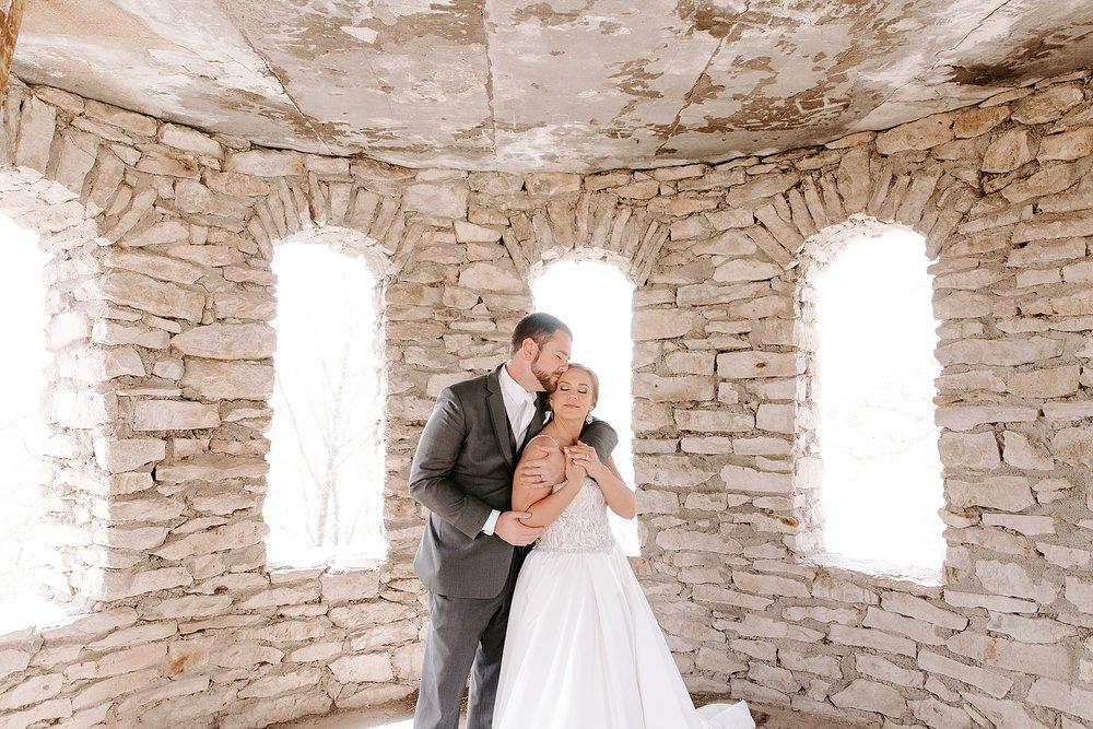 Midwest fine art wedding photographer_2854.jpg