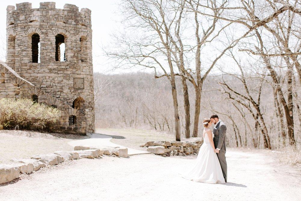 Midwest fine art wedding photographer_2857.jpg