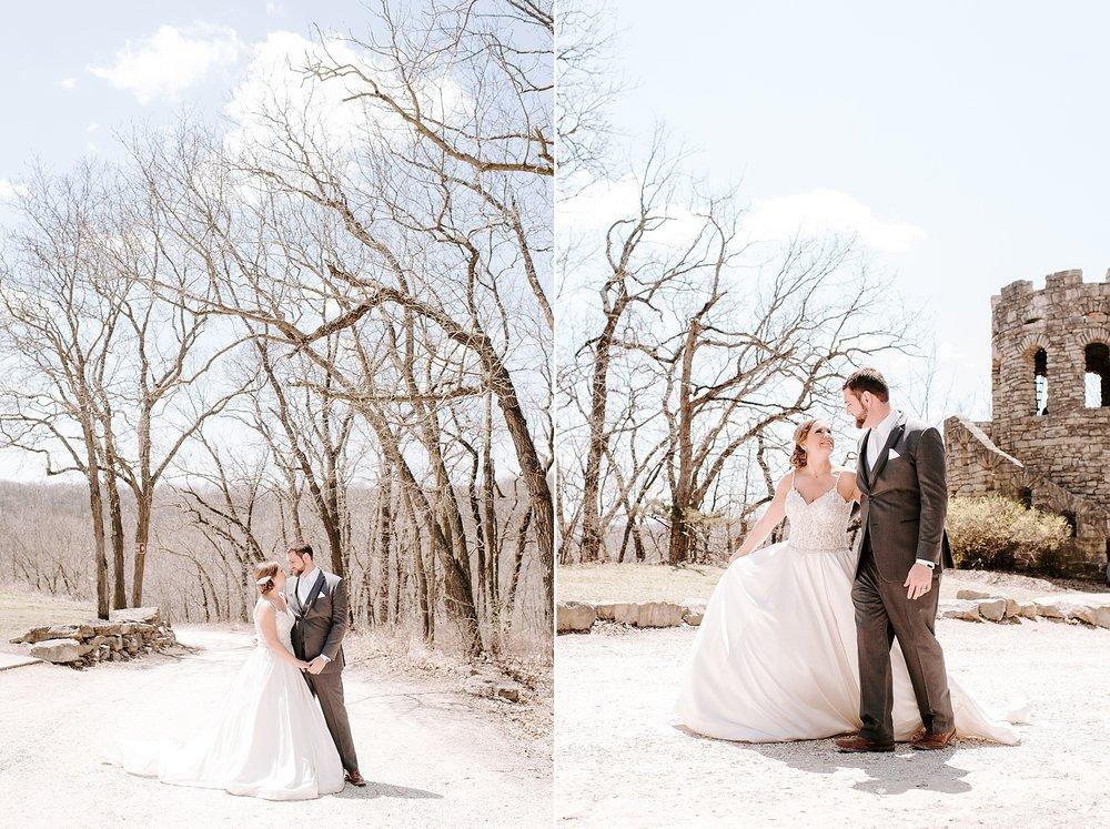 Midwest fine art wedding photographer_2859.jpg