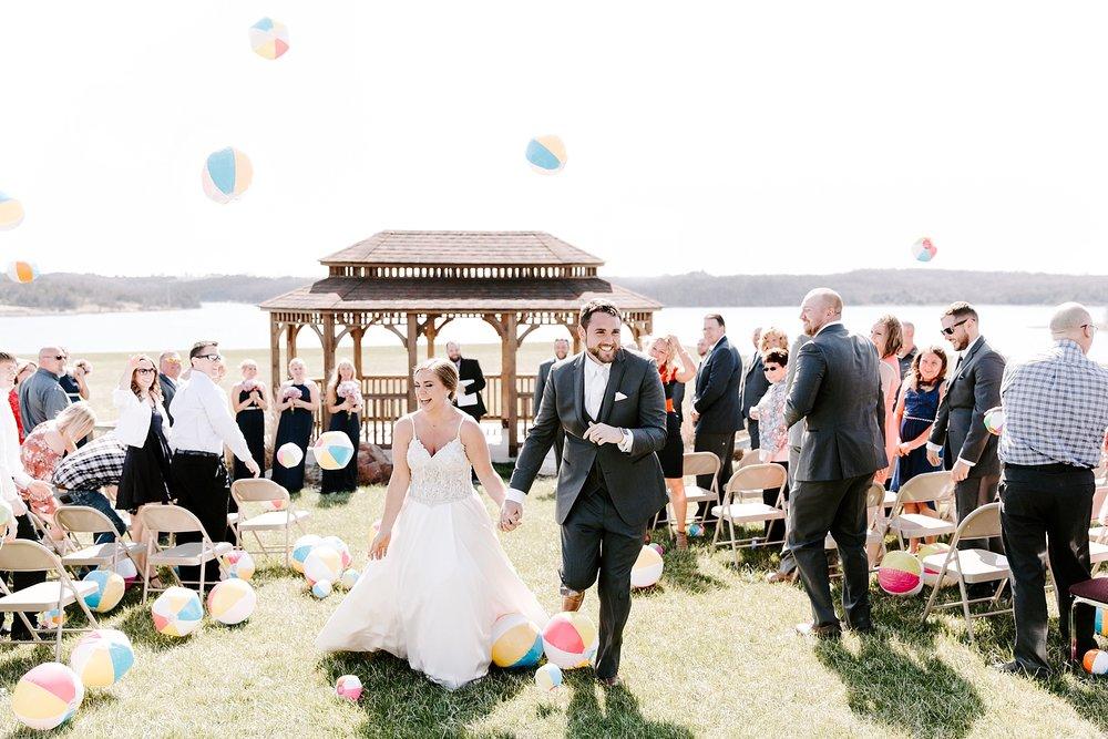 Midwest fine art wedding photographer_2871.jpg