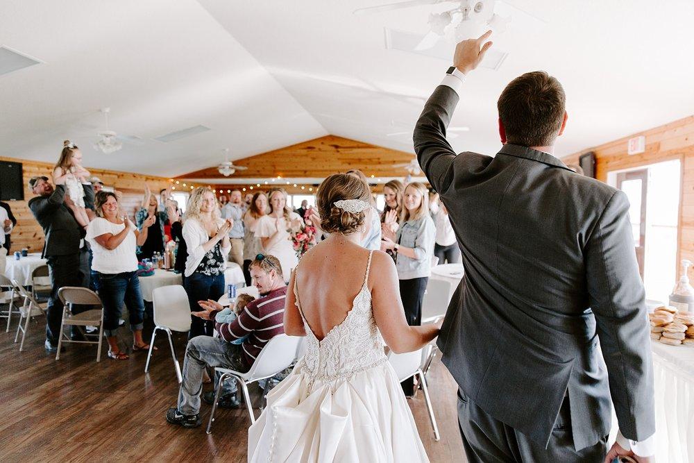 Midwest fine art wedding photographer_2877.jpg