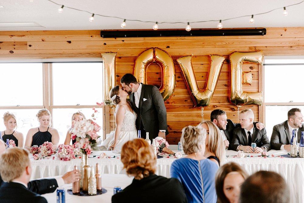 Midwest fine art wedding photographer_2878.jpg
