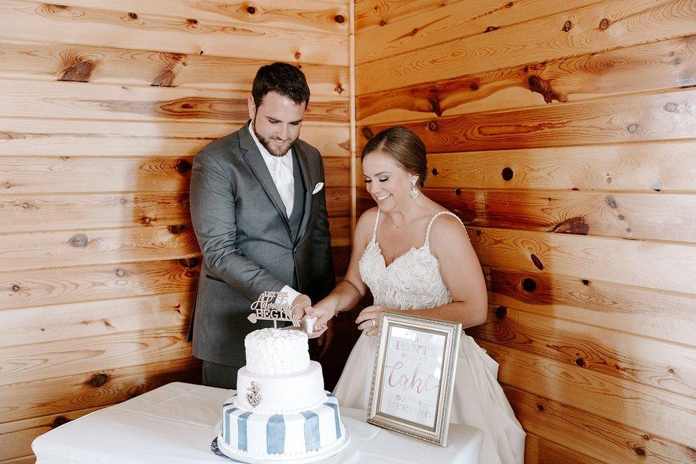 Midwest fine art wedding photographer_2879.jpg