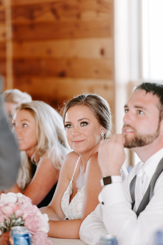 Midwest fine art wedding photographer_2880.jpg