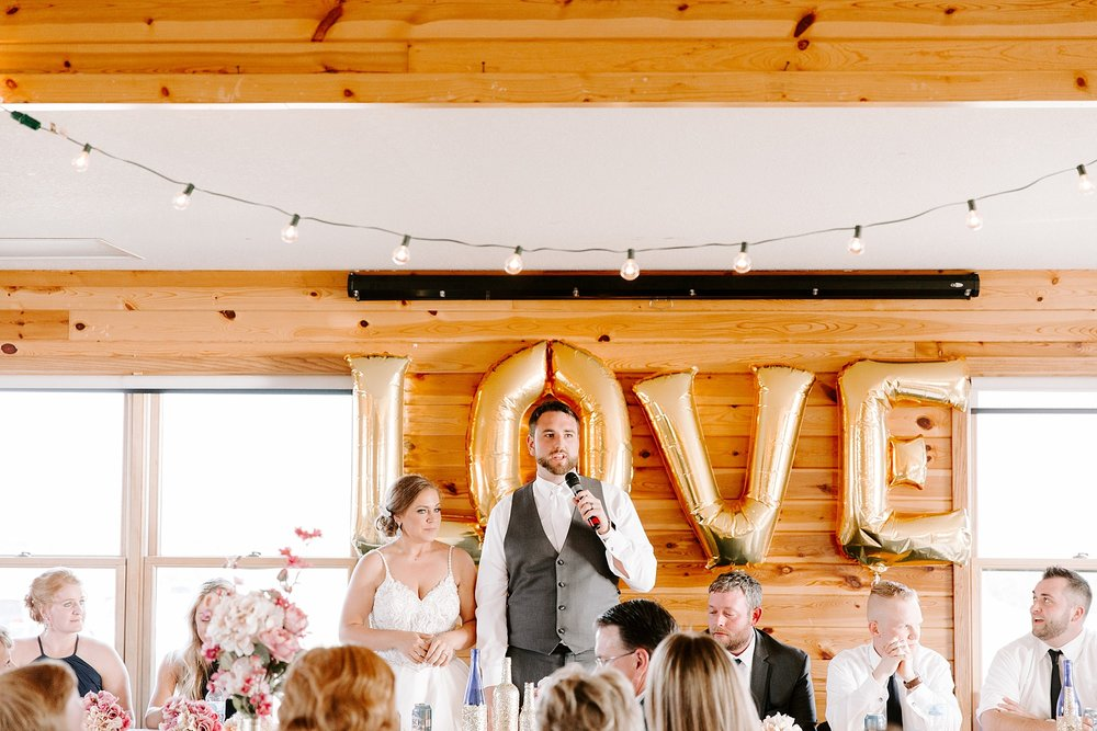 Midwest fine art wedding photographer_2882.jpg