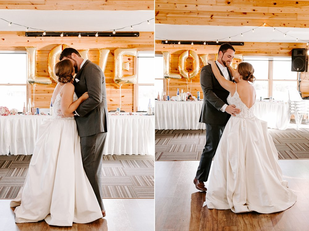 Midwest fine art wedding photographer_2884.jpg