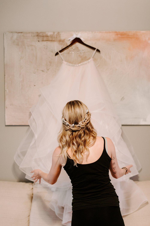 Midwest fine art wedding photographer_3252.jpg