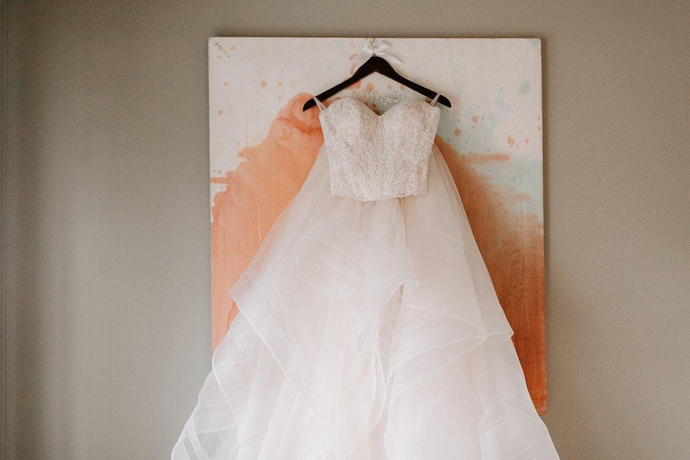 Midwest fine art wedding photographer_3254.jpg