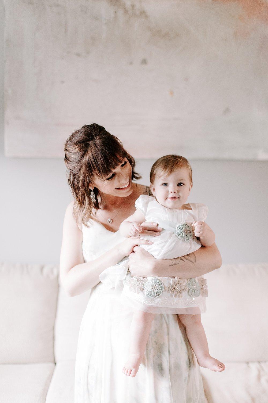 Midwest fine art wedding photographer_3261.jpg