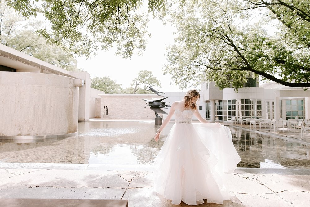 Midwest fine art wedding photographer_3270.jpg