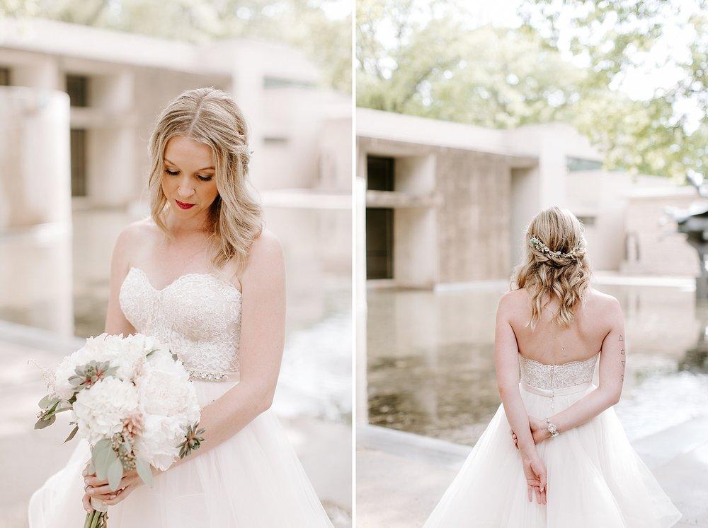 Midwest fine art wedding photographer_3272.jpg