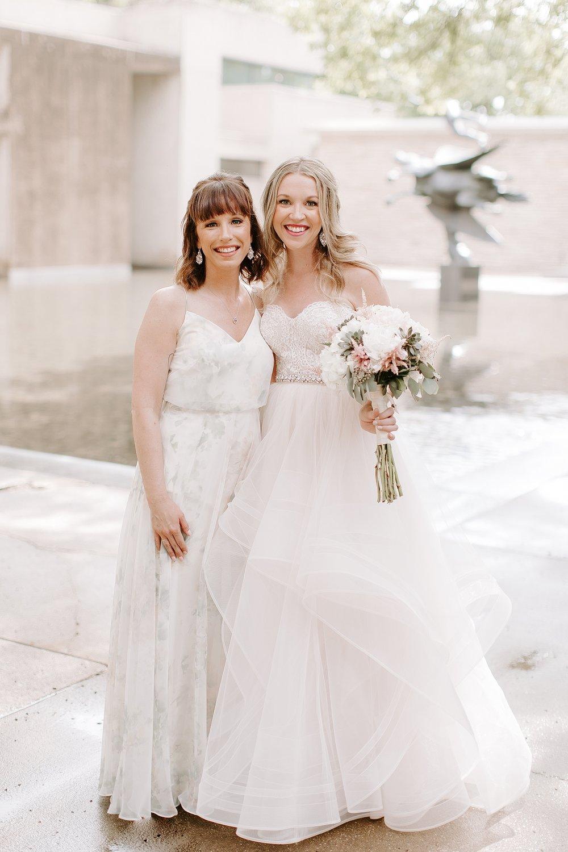 Midwest fine art wedding photographer_3273.jpg