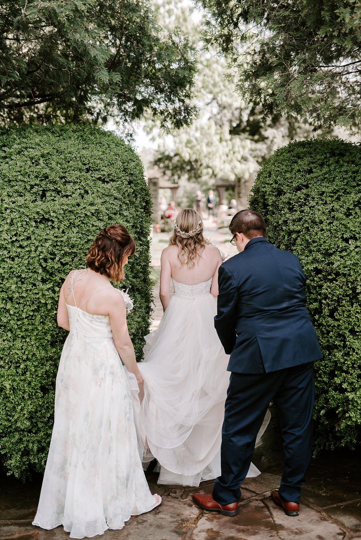 Midwest fine art wedding photographer_3282.jpg