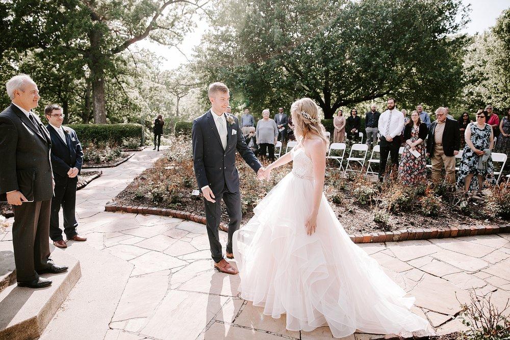 Midwest fine art wedding photographer_3286.jpg