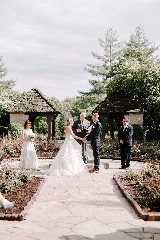 Midwest fine art wedding photographer_3288.jpg