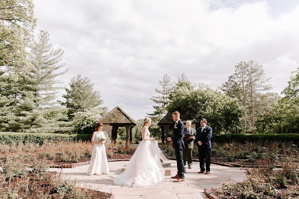 Midwest fine art wedding photographer_3290.jpg