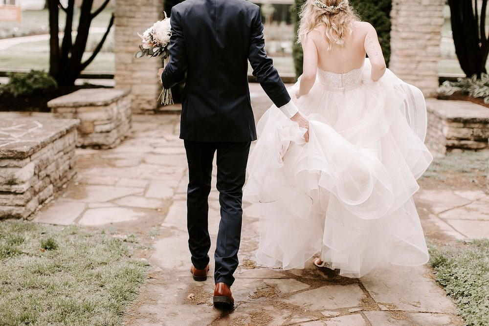 Midwest fine art wedding photographer_3297.jpg