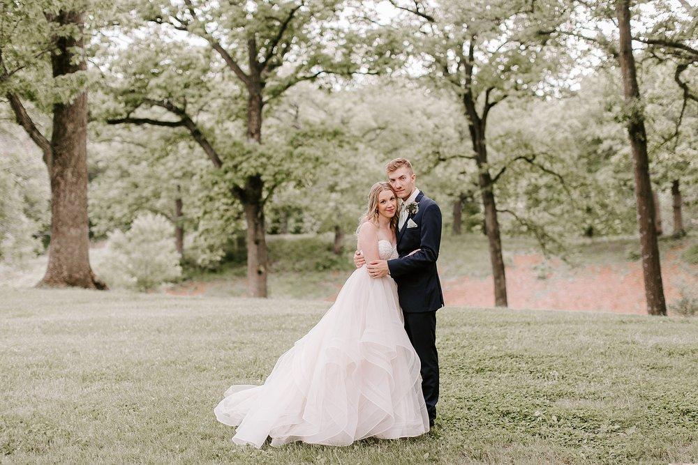 Midwest fine art wedding photographer_3301.jpg