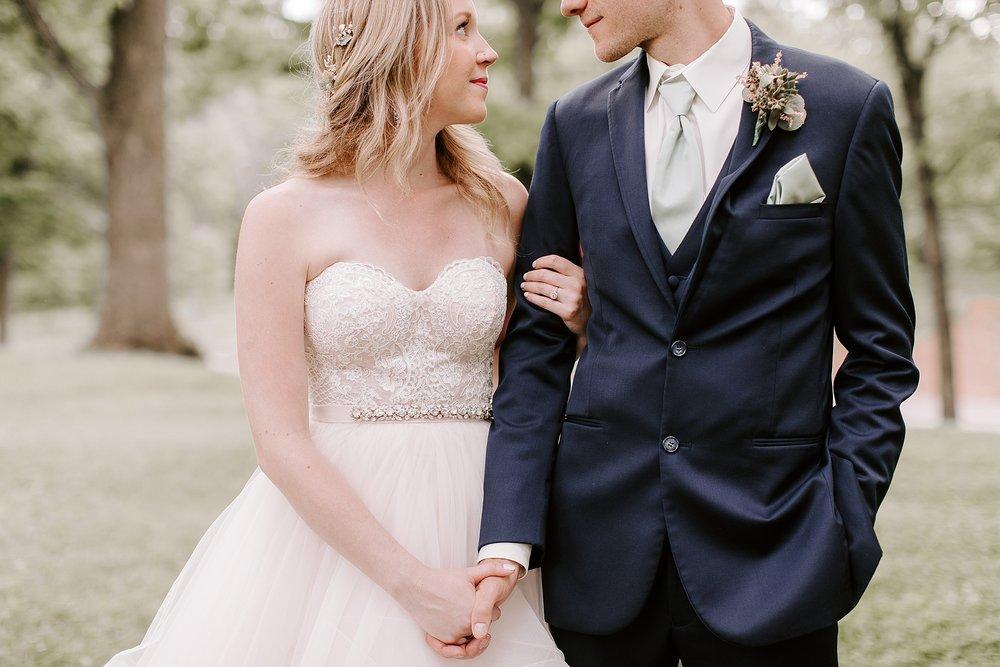 Midwest fine art wedding photographer_3304.jpg