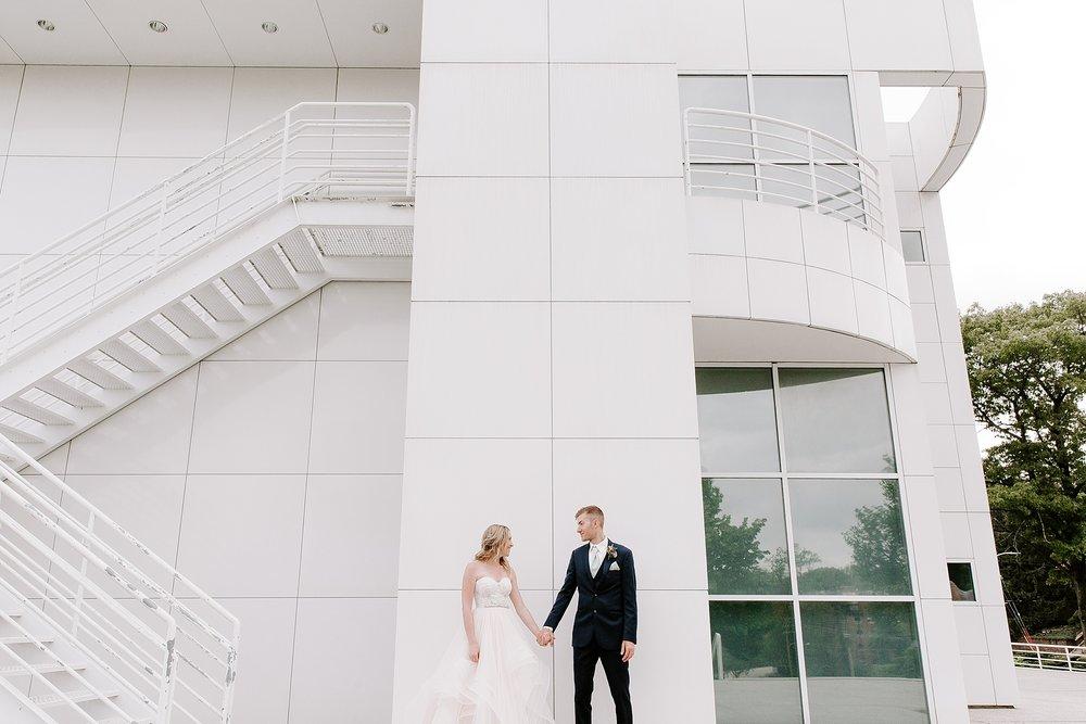 Midwest fine art wedding photographer_3306.jpg