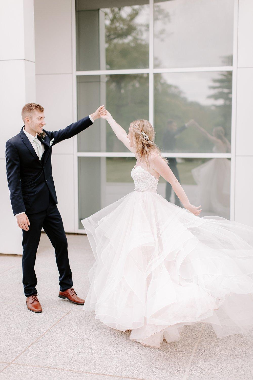 Midwest fine art wedding photographer_3311.jpg