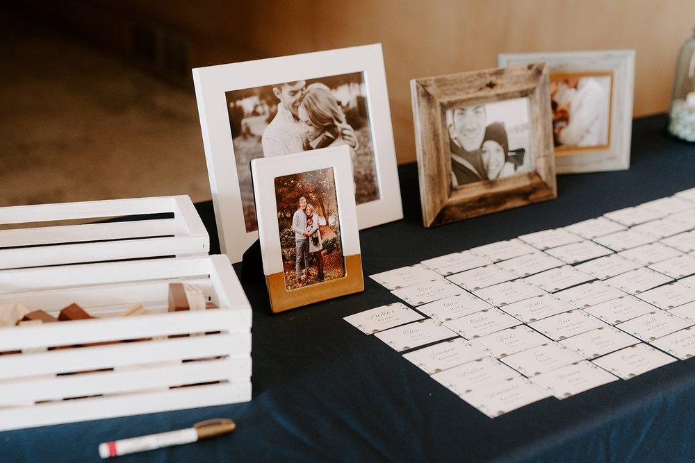 Midwest fine art wedding photographer_3313.jpg