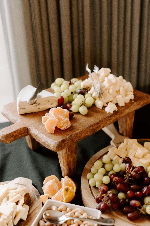 Midwest fine art wedding photographer_3314.jpg