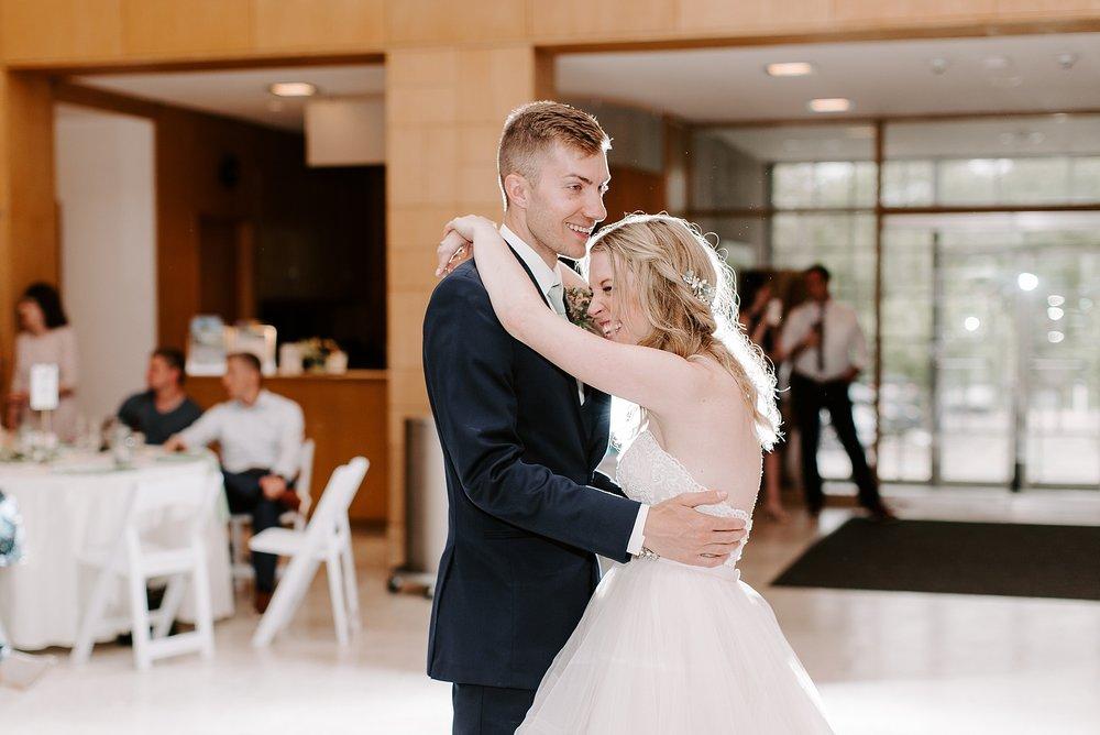 Midwest fine art wedding photographer_3323.jpg