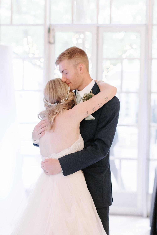 Midwest fine art wedding photographer_3324.jpg