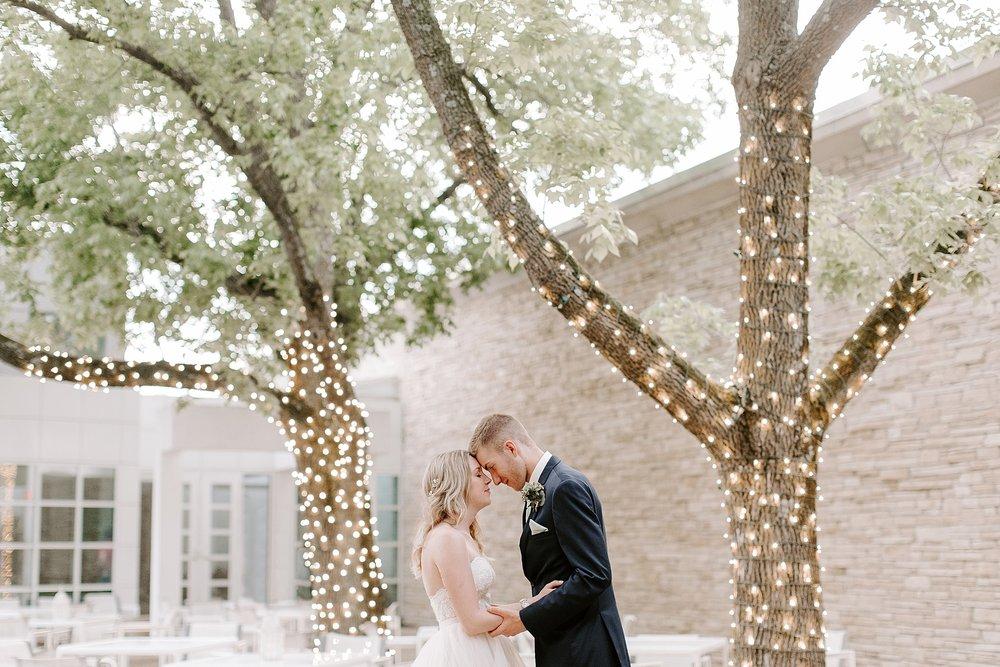 Midwest fine art wedding photographer_3329.jpg
